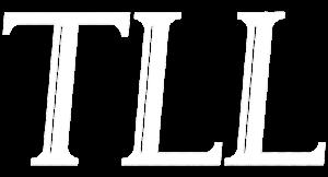 TLL-Logo