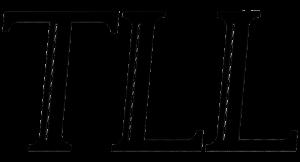 TLL-LogoBlack
